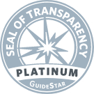 Guidestar Icon